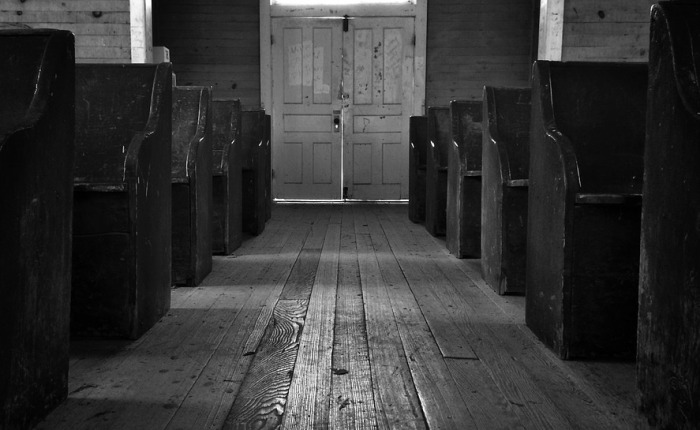 Racism and EvangelicalChristianity