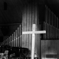 Remembering Jesus Christ