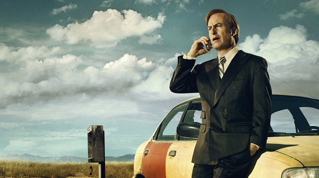 better-call-saul-season-1.jpg