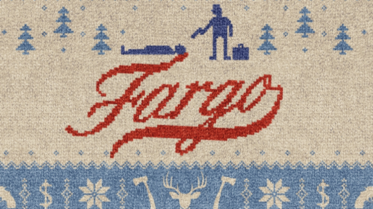 fargo-title.png