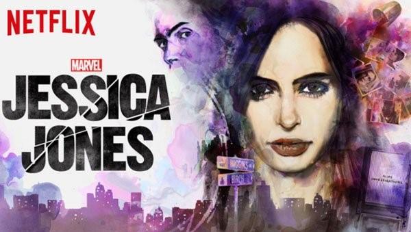 Jessica Jones Netflix.jpg