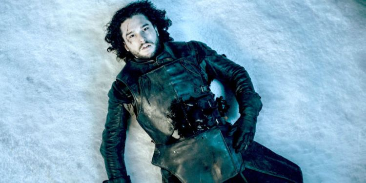 landscape-1436195072-mcx-game-of-thrones-jon-snow.jpeg