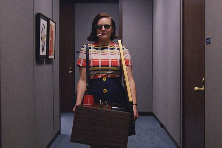 mad-men-lost-horizon-peggy