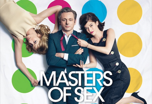 Masters-of-Sex-saison-3-un-nouveau-trailer-tres-coquin_reference.jpg