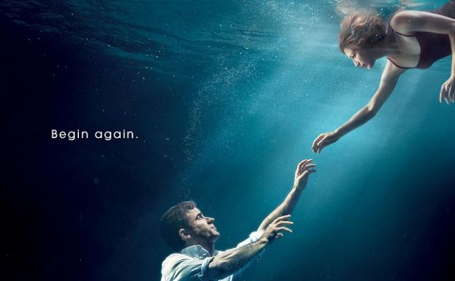The-Leftovers-Season-2-Key-Art-640x395.jpg