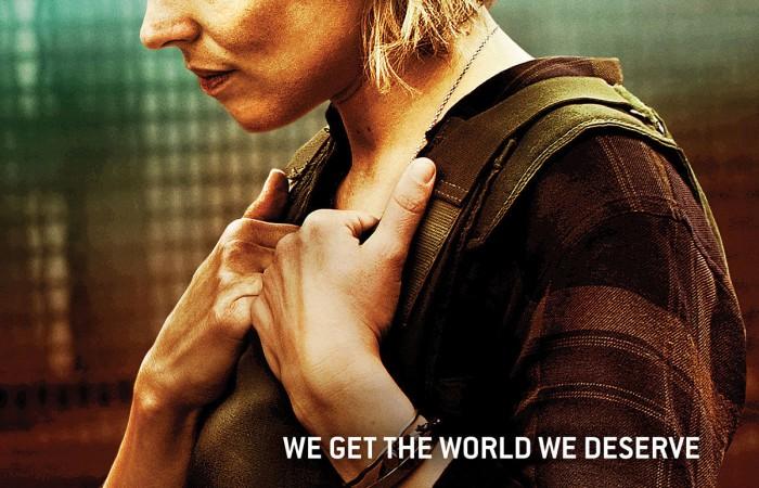 True-Detective-Season-2-Rachel-McAdams-Character-Poster-e1434901834331.jpg