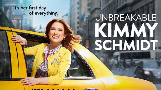 unbreakable-kimmy-schmidt.jpg