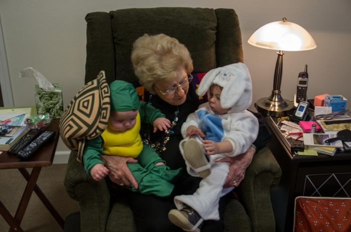 mama-and-the-boys_14999623794_o.jpg