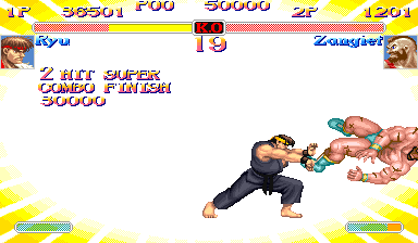 Super_Street_Fighter_II_X_screenshot.png
