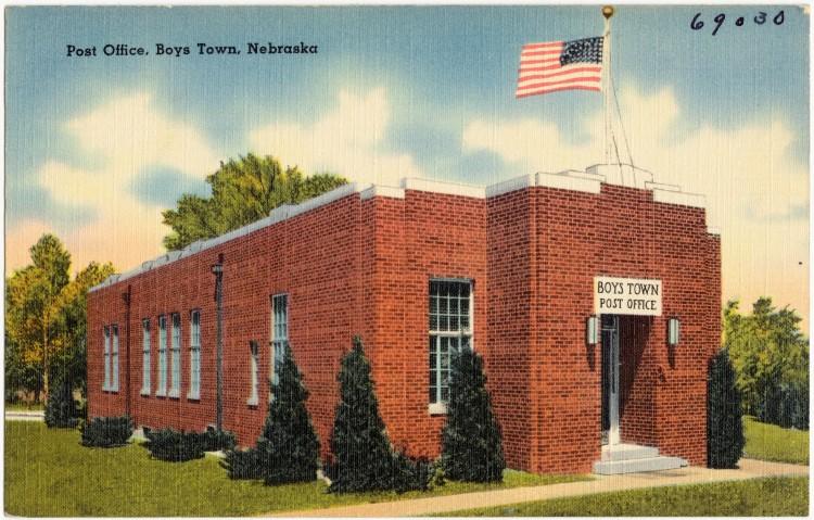 Post_office,_Boys_Town,_Nebraska_(69030)