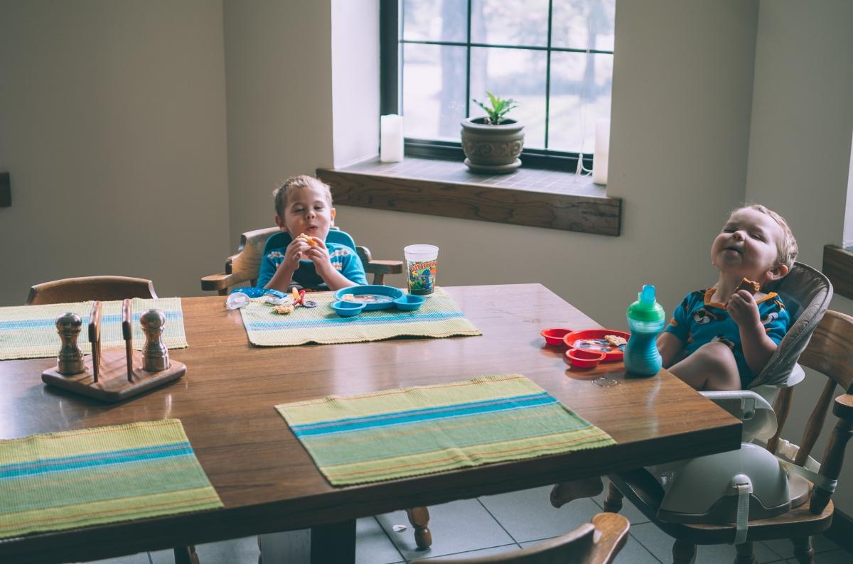 breakfast-in-the-big-house_29312701966_o.jpg