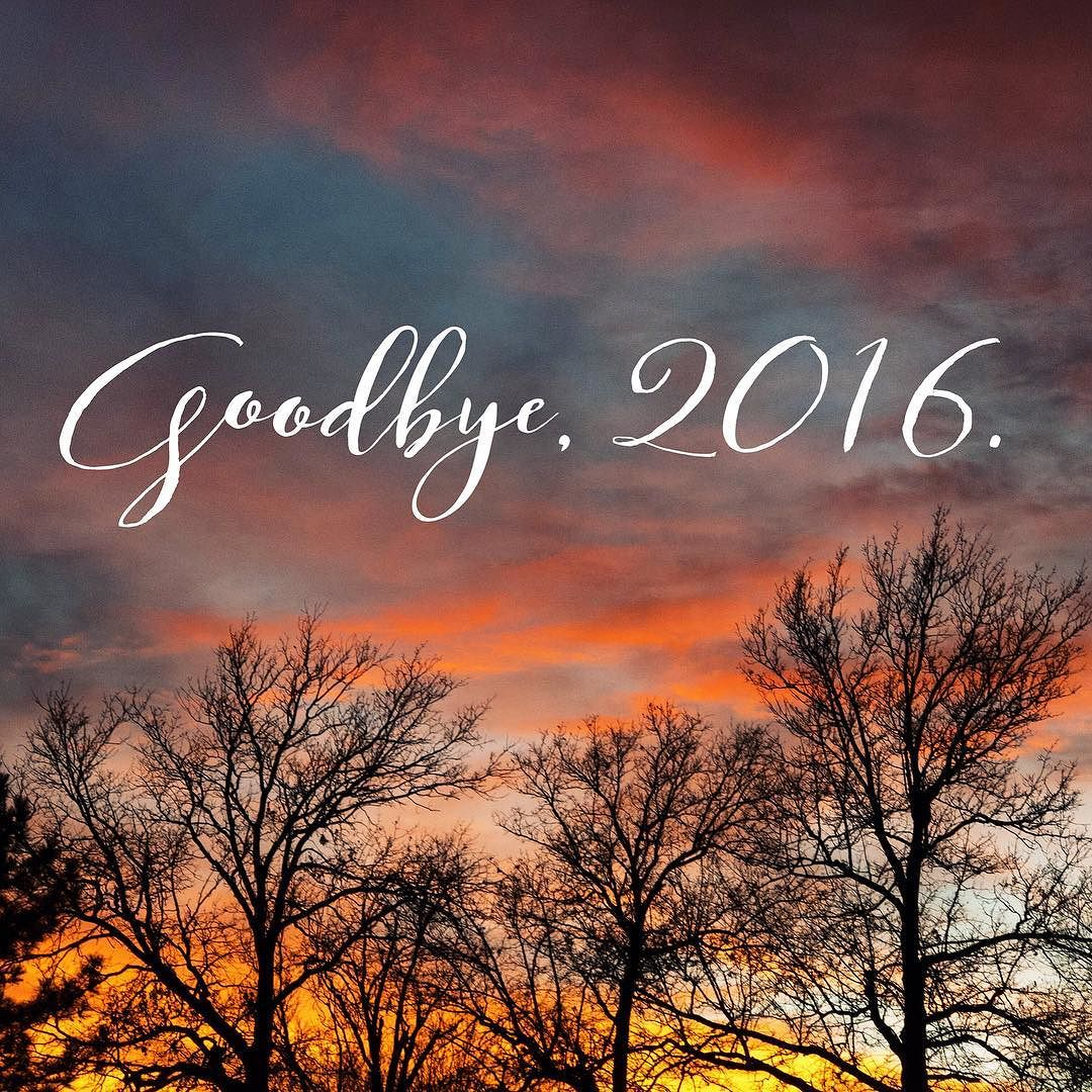 goodbye2016--boystownliving_31193744723_o.jpg