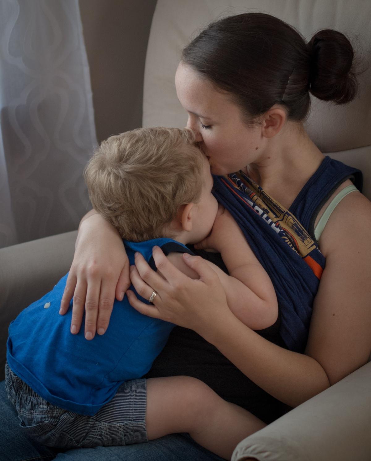 last-day-of-breastfeeding_27502061853_o.jpg
