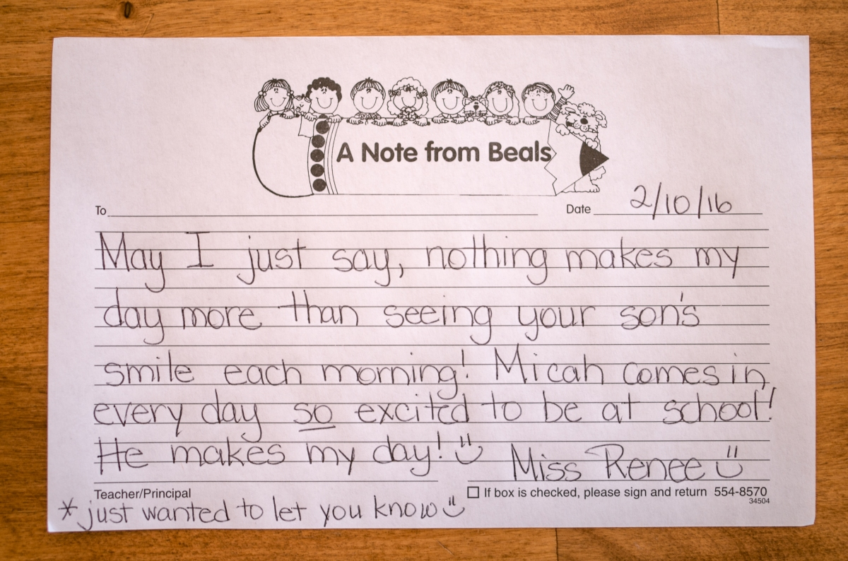 micah-school-note_24320724333_o.jpg