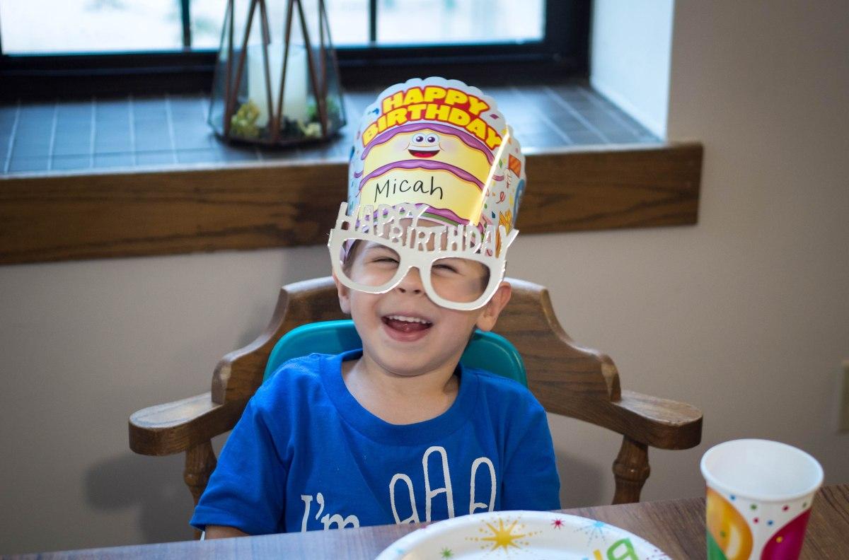 micahs-fourth-birthday_29126229004_o.jpg