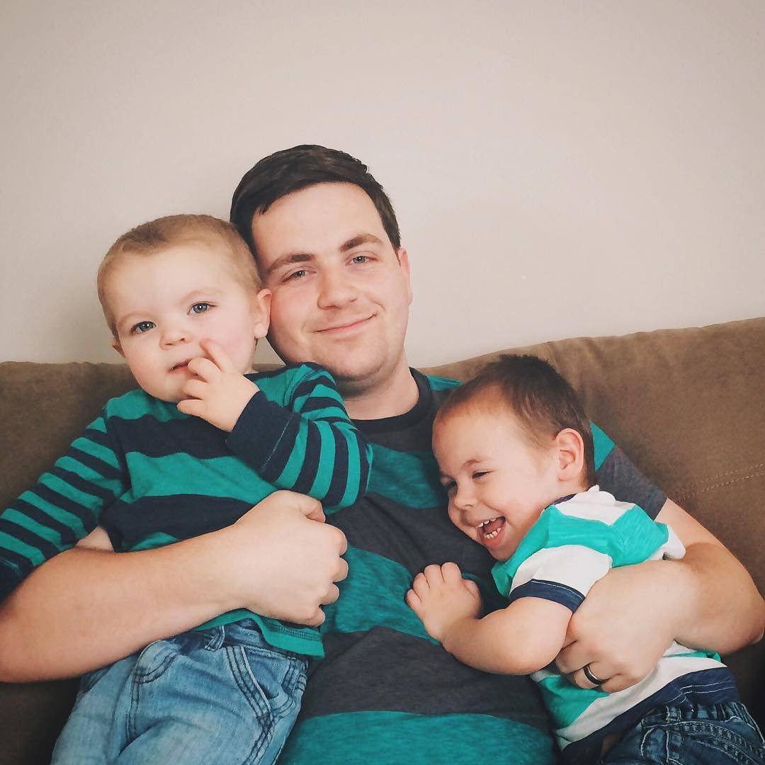 three-stripes-boys-happy-st-patricks-day-everyone--aksarbenliving-micahandezra_25842630936_o.jpg