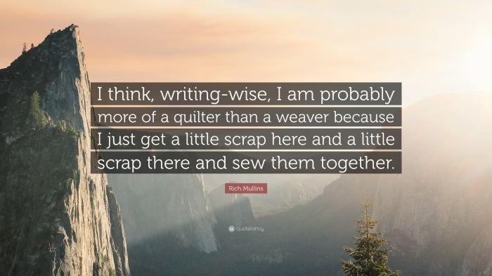 1230459-Rich-Mullins-Quote-I-think-writing-wise-I-am-probably-more-of-a