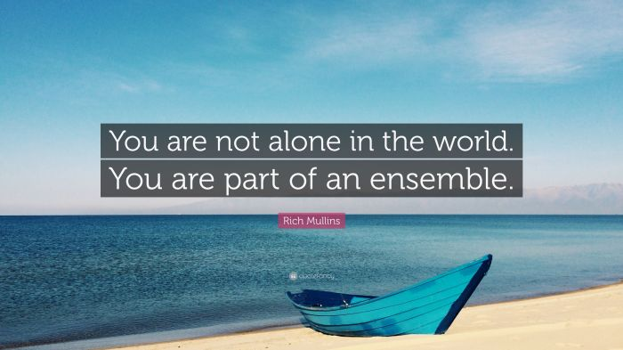 2791475-Rich-Mullins-Quote-You-are-not-alone-in-the-world-You-are-part-of.jpg