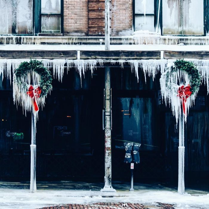 a-scene-from-the-remains-around-the-corner-from-ms-pub-which-caught-fire-on-saturday-more-pics-on-my-blog-link-in-profile--oldmarketfire-oldmarket-igersomaha-winter-ice_23696659013_o.jpg