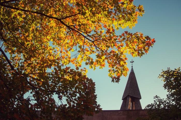 ato-chapel_10071550303_o.jpg