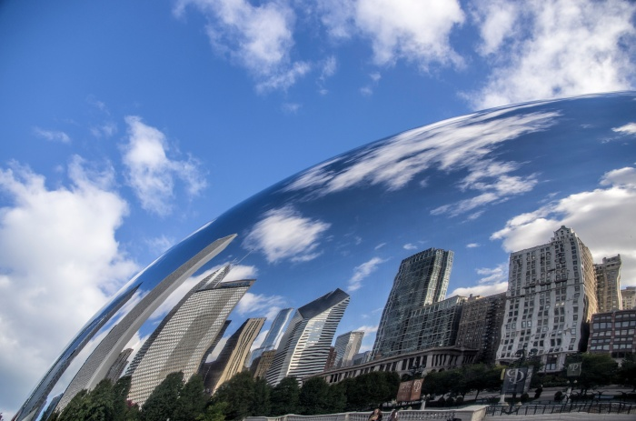 bean-reflection_10468942786_o.jpg
