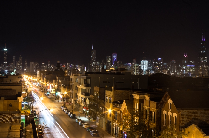 chicago-from-the-rooftop_22921419381_o.jpg