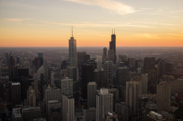 chicago-wintertime-walk_8292029874_o.jpg