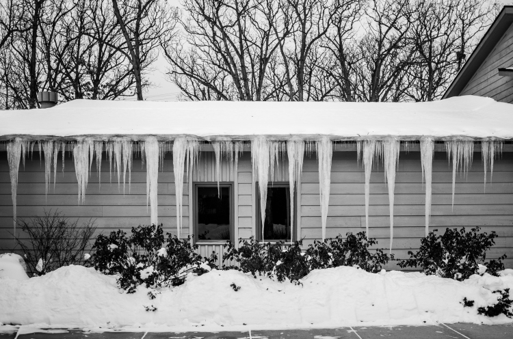 icicles-on-vcl_11759926204_o.jpg