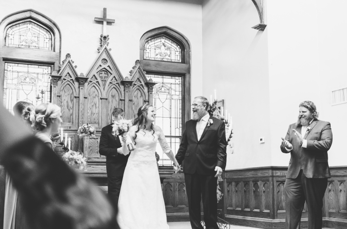 kate-and-jeremiahs-wedding_22723531066_o.jpg
