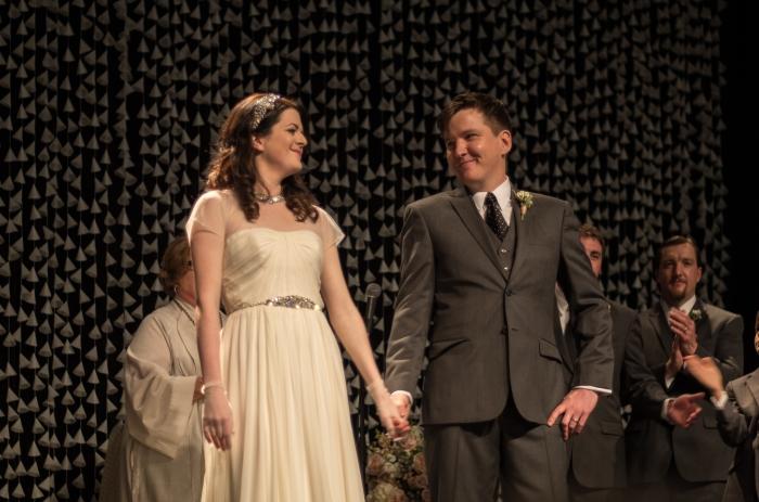 korth-wedding_15445670268_o.jpg