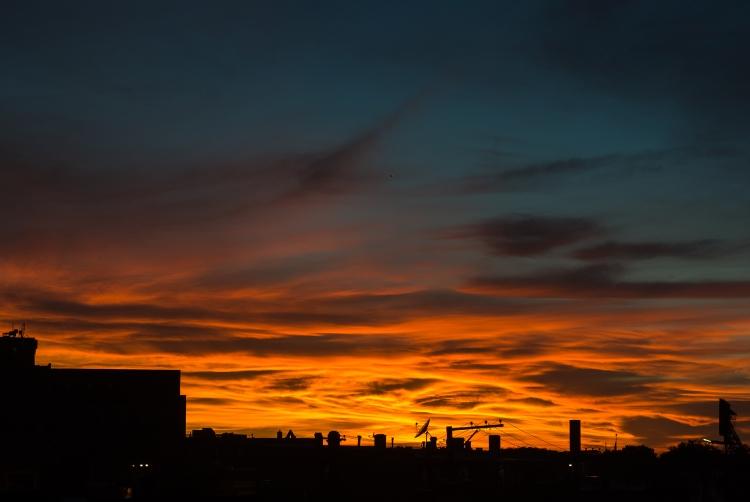 sunset_14827462669_o.jpg