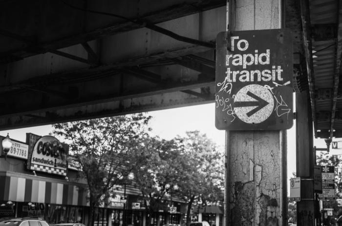 to-rapid-transit_10163240574_o.jpg