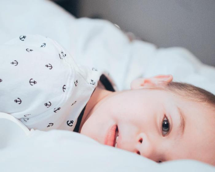 took-some-moments-this-afternoon-to-just-hang-out-and-wrestle-in-bed-with-this-one-its-fun-to-be-a-dad--aksarbenliving-micahmasato-childhoodunplugged_23445411194_o.jpg